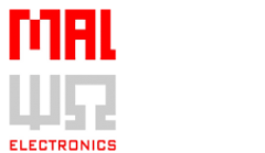 MAL-Electronics – Home of the PowerBox